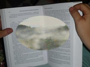 Reading Visions 2b