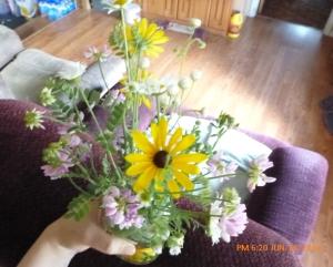b-flowers-in-prepared-in-vase-trademarked